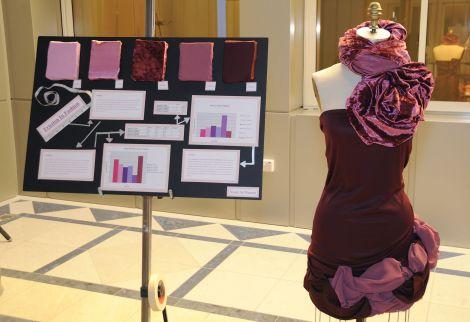 Vcuqatar Hosts Physics And Mathematics Projects Day Vcuarts Qatar