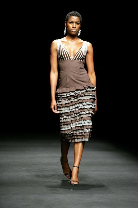 vcuqatar announces bongiwe walaza as guest designer for