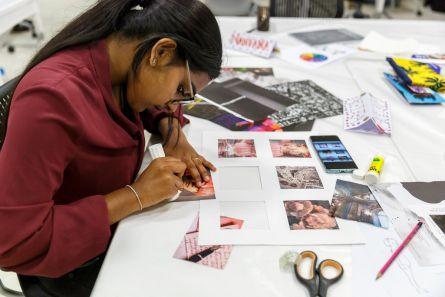 Summer Program For High School Students 2020 Offers A Taste Of University Life