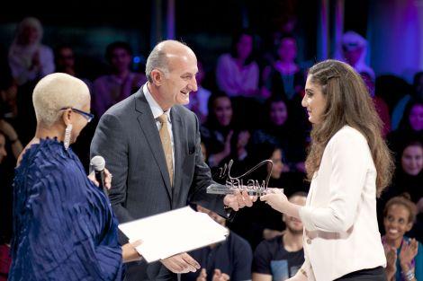 VCUQatar Presents its Fourteenth Annual Fashion Show