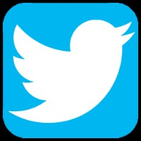 vcuq-twittericon